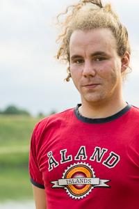 Lukas Hauptfeld