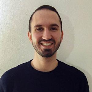 Jakob S.