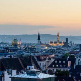 Forderungen zur Attraktivierung des Standortes Österreich